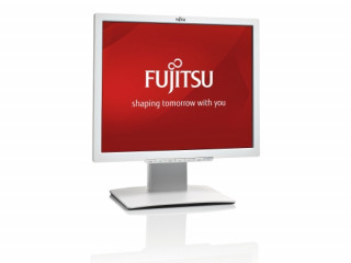 Fujitsu Display B19-7 LED  19