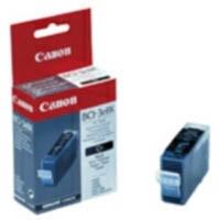 Canon BCI-3e Bk fekete patron PC