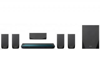 Sony BDV-E2100 3D Blu-ray WIFI házimozi Több platform