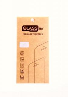 BH31 Képernyővédő üveglap - Iphone 6 Mobil