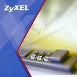 ZyXEL E-iCARD 1 YR Cyren Anti-Spam License for ZyWALL USG 20 PC