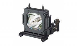 Sony LMP-H280 projektor lámpa PC
