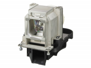 Sony LMP-C240 projektor lámpa PC