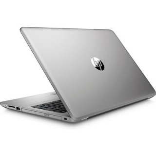HP 250 G6 notebook, 15.6