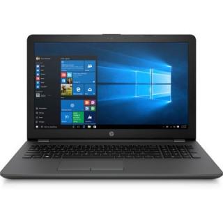 HP 250 G6 notebook, 15.6