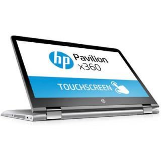 HP notebook Pavilion x360 14-ba016nh, 14.0