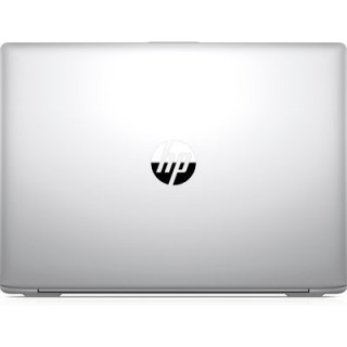 HP Probook 430 G5, 13.3