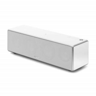 Sony SRS-ZR7W hordozható, vezeték nélküli hangsugárzó Bluetooth/WI-FI funkcióval Több platform