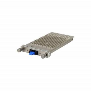 HP X140 40G CFP LC LR4 10km SM XCVR PC