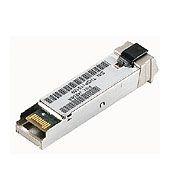 HP X121 1G SFP LC LX Transceiver PC
