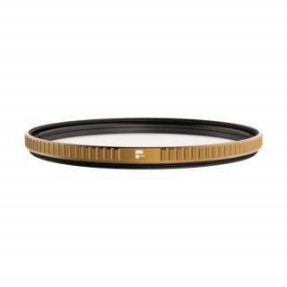 PolarPro QuartzLine filter - 77mm-UV Több platform