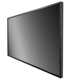 Legamaster interaktív LCD kijelző (e-Screen) 75