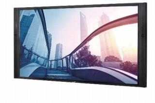 Legamaster e-Screen XTX-7500 UHD interaktív LCD kijelző 75