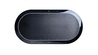 Jabra SPEAK™ 810 MS Speakerphone, best in Class Audio Conference Solution for me PC