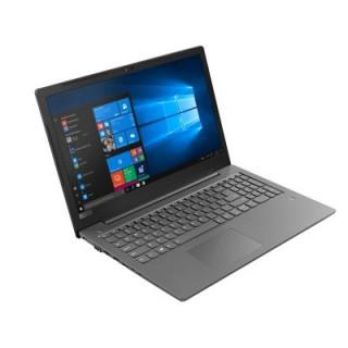 457–480   750 termék Laptop 38bdbb00a1