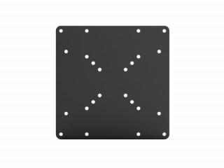 Rainbow LCD fali fix konzol 3 tengelyű VESA 50/75/100 Több platform