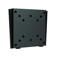 Rainbow LCD fali fix konzol, VESA 50/75/100 Több platform