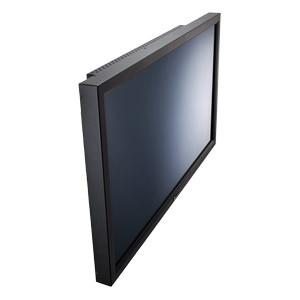 AG Neovo - HX-32 White, NeoV optikai üveg, 31.5