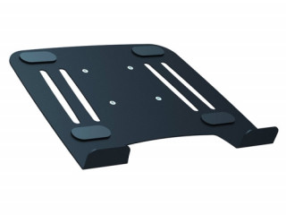 Rainbow notebook tartó konzol asztali karos konzolokhoz Több platform