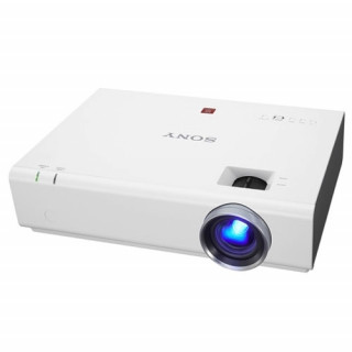Sony VPL-DX241 hordozható projektor 3300 lumen, XGA PC