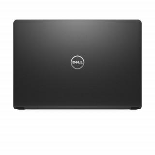 Dell Vostro 3578 Black notebook FHD Ci7 8550U 1.8GHz 8GB 256GB R5M520 Linux PC