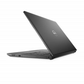 Dell Vostro 3578 Black notebook W10H FHD Ci3 8130U 2.2GHz 8GB 256GB NBD PC