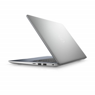 Dell Vostro 5370 Grey ultrabook FHD W10Pro Ci5 8250U 1.6G 8GB 256GB SSD R530 NBD PC