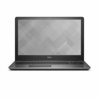 Dell Vostro 5568 Gray notebook FHD W10Pro Ci5 7200U 2.5GHz 8GB 256GB 940MX NBD PC