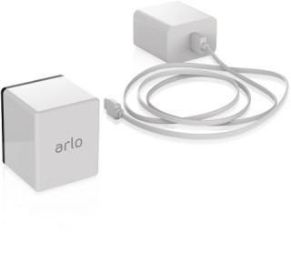 ARLO PRO RECHARGABLE BATTERY PC