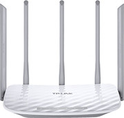 TP-LINK Archer C60 AC1350 Wireless Dual Band Router PC