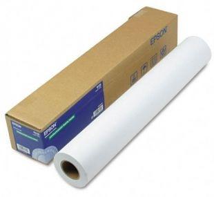 Epson Ultrasmooth Fine Art Paper Roll, 60