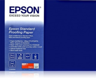 Epson Standard Proofing Paper 240, 24