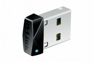 D-Link Wireless N 150 Micro USB Adapter PC