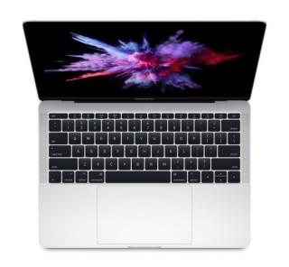 Apple Retina Macbook PRO 13,3