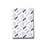 Epson lézernyomtató papír, A3 PC