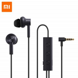 XIAOMI Mi aktív zajszűrős fülhallgató 3.5mm Mobil