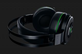 Razer Thresher Ultimate Xbox One/PC wireless 7.1 headset PC