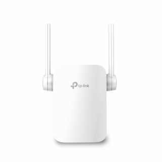 TP-LINK RE205 AC750 Wireless Wall Plugged Range Extender PC