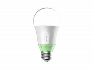TP-LINK LB110 Wi-Fi-s LED égő tompítható fénnyel PC