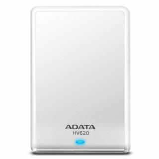 ADATA AHV620S 2,5