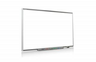 SMART SBM685 interaktív tábla, 87