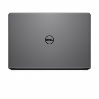 Dell Inspiron 15 3000 Gray notebook FHD Ci3 6006U 2.0GHz 4GB 1TB R5 M430 Linux PC