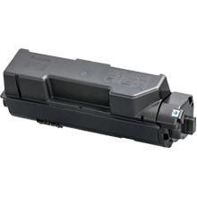 Kyocera TK-3190 toner, 25.000 oldal PC
