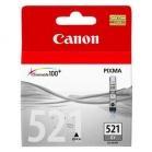 Canon CLI-521BK fotó fekete patron PC