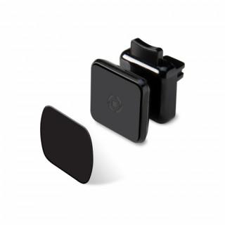 Celly mágneses premium autós tartó Mobil
