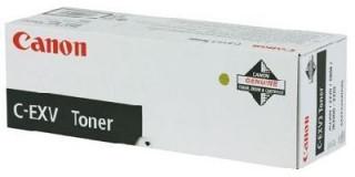 Canon C-EXV10 Starter ciánkék developer egység PC