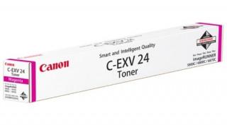 Canon bíbor toner C-EXV24 ir5800/5800C/5870/6800/6870/5870Ci/5880/6880 PC