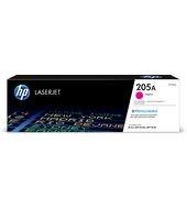 HP 205A bíbor LaserJet tonerkazetta PC