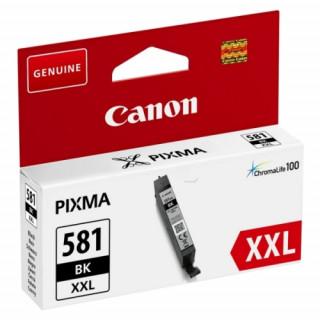 Canon CLI-581XXL BK PC