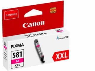 Canon CLI-581XXL M PC